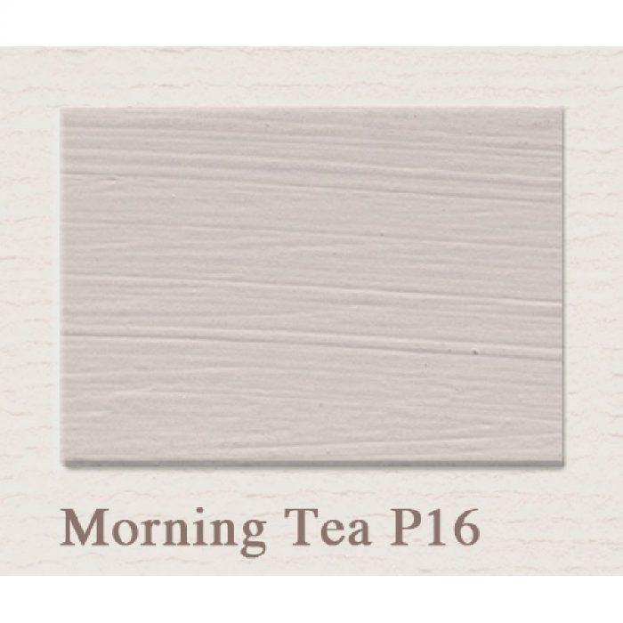 Pastel Poetry Sample 60ml Morning Tea 1
