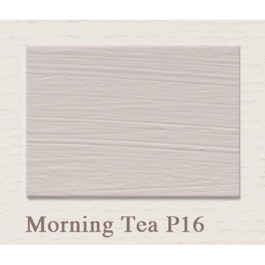 Pastel Poetry Sample 60ml Morning Tea 1