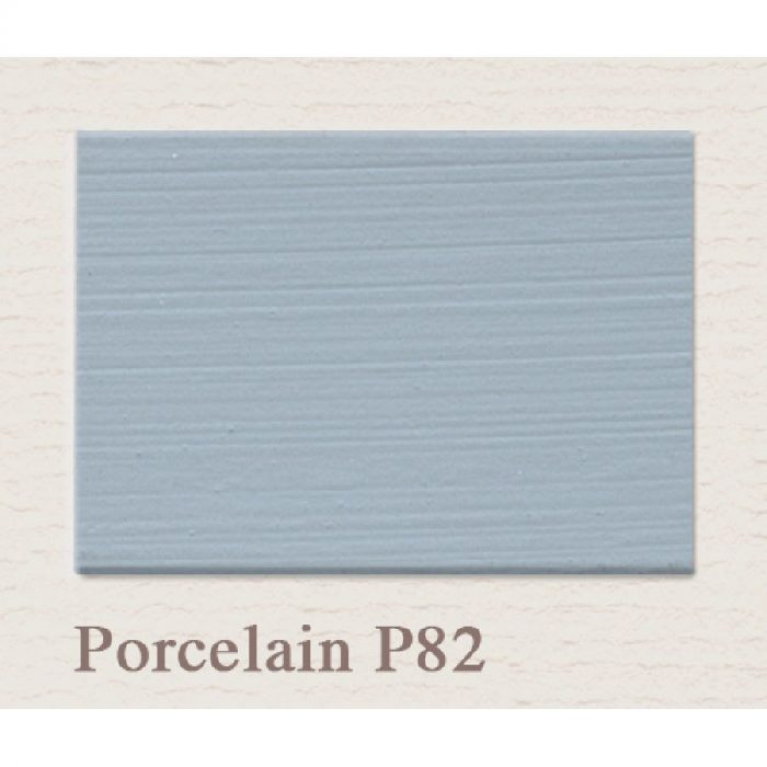 Pastel Poetry Sample 60ml Porcelain 1