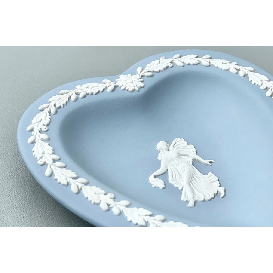 Pastel Poetry Sample 60ml Porcelain 2