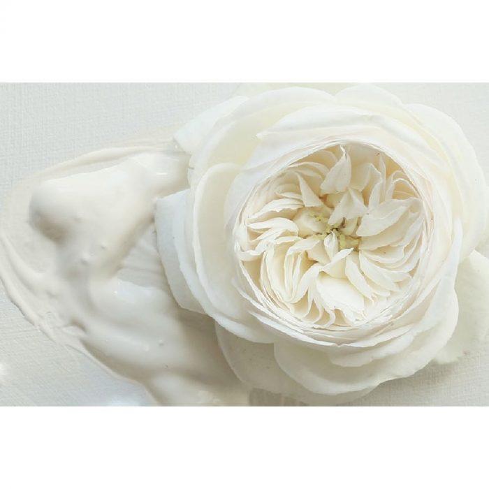 Pastel Poetry Sample 60ml Someting New 1
