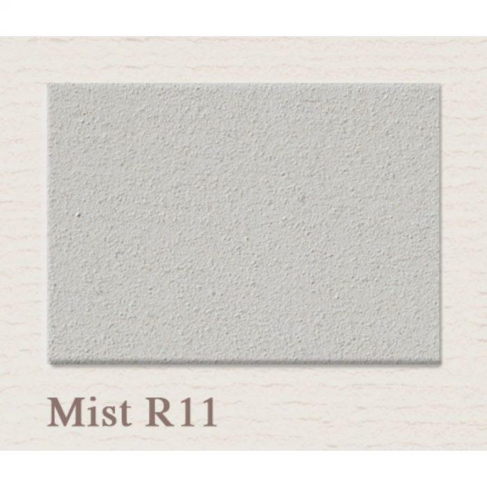 Rustica Sample 60 ml Mist 1