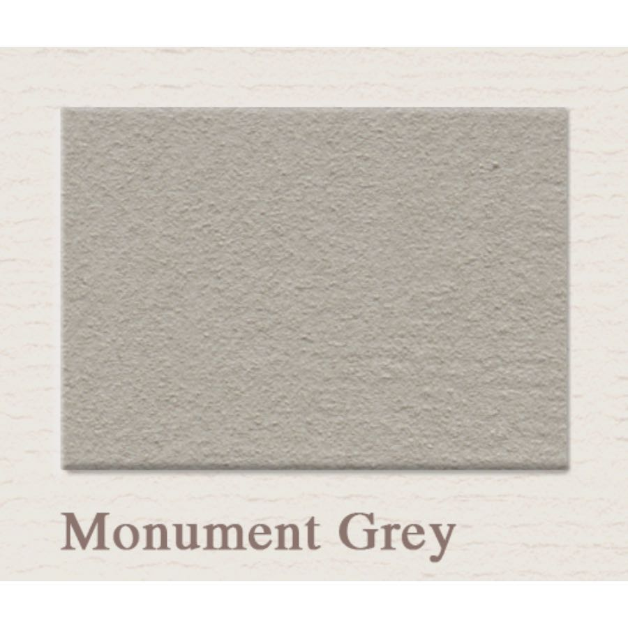 Rustica Sample 60 ml Monument Grey 1