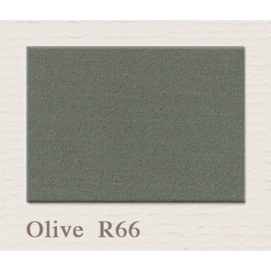 Rustica Sample 60 ml Olive 1