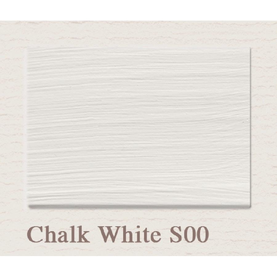Seasonalities Sample 60ml Chalk White 1