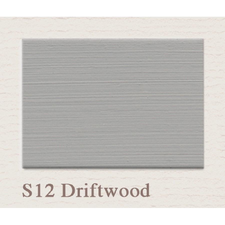 Seasonalities Sample 60ml Driftwood 1