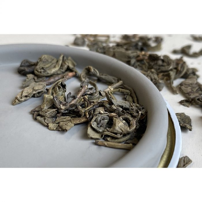 Seasonalities Sample 60ml Earl Grey 2