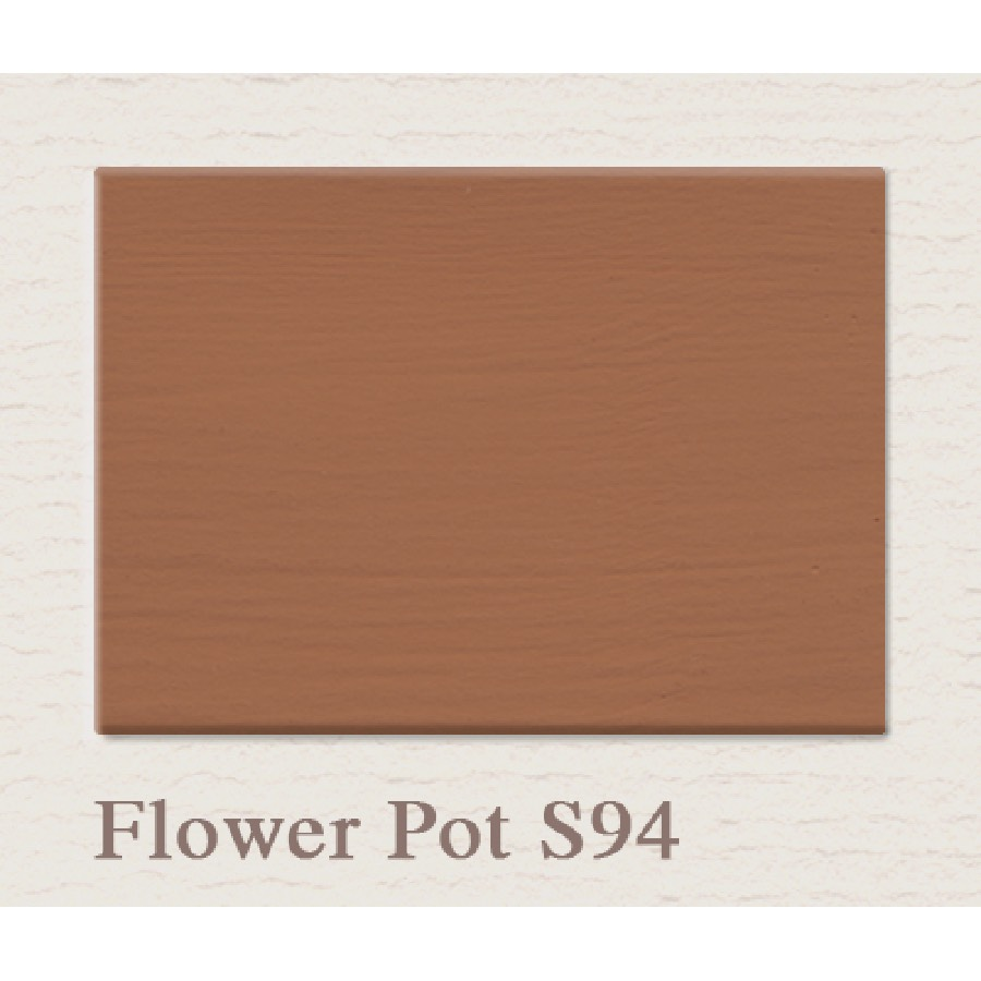 Seasonalities Sample 60ml Flowerpot 1