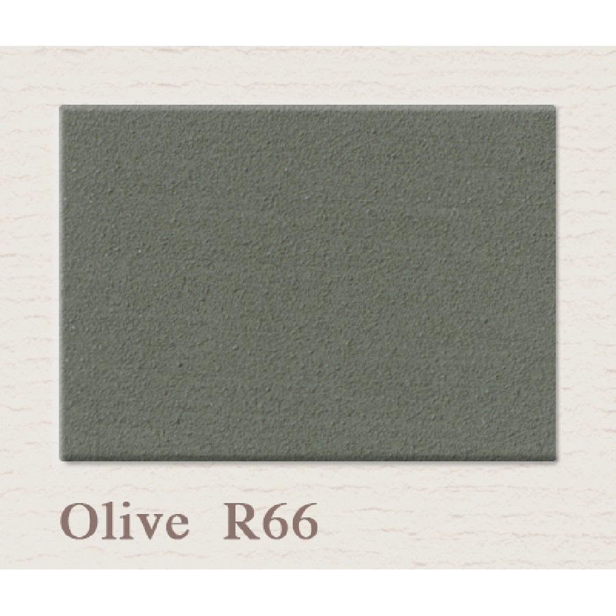 Seasonalities Sample 60ml Olive 1