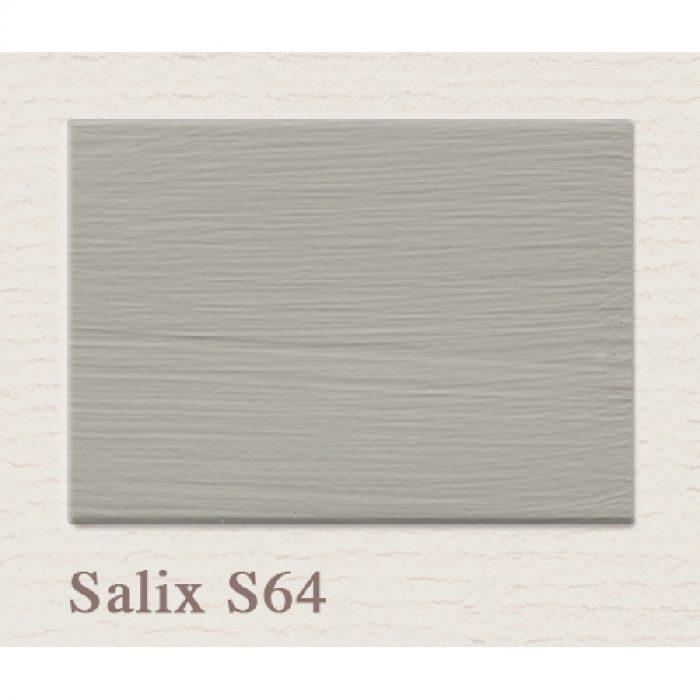 Seasonalities Sample 60ml Salix 1