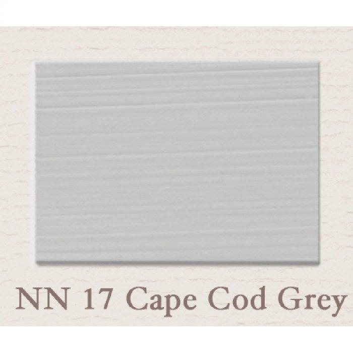 Soft Loft Sample 60ml Cape Cod Grey 1