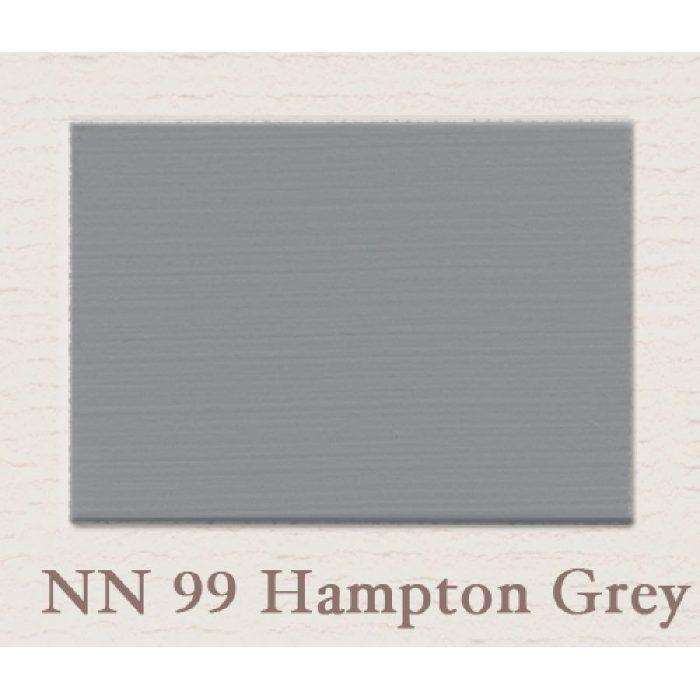 Soft Loft Sample 60ml Hampton Grey 1