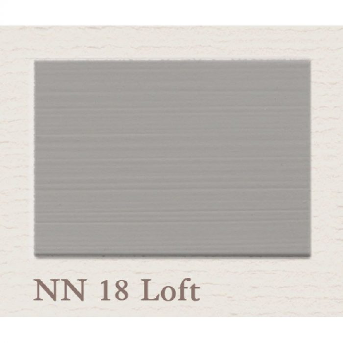Soft Loft Sample 60ml Loft 1