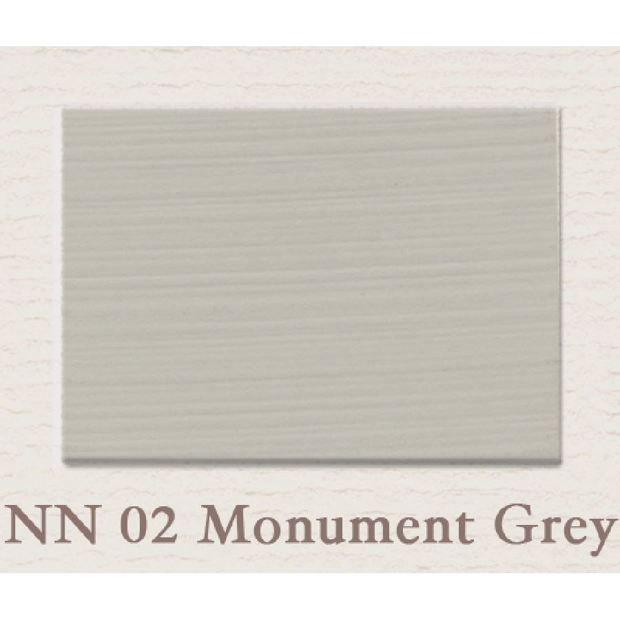 Soft Loft Sample 60ml Monument Grey 2