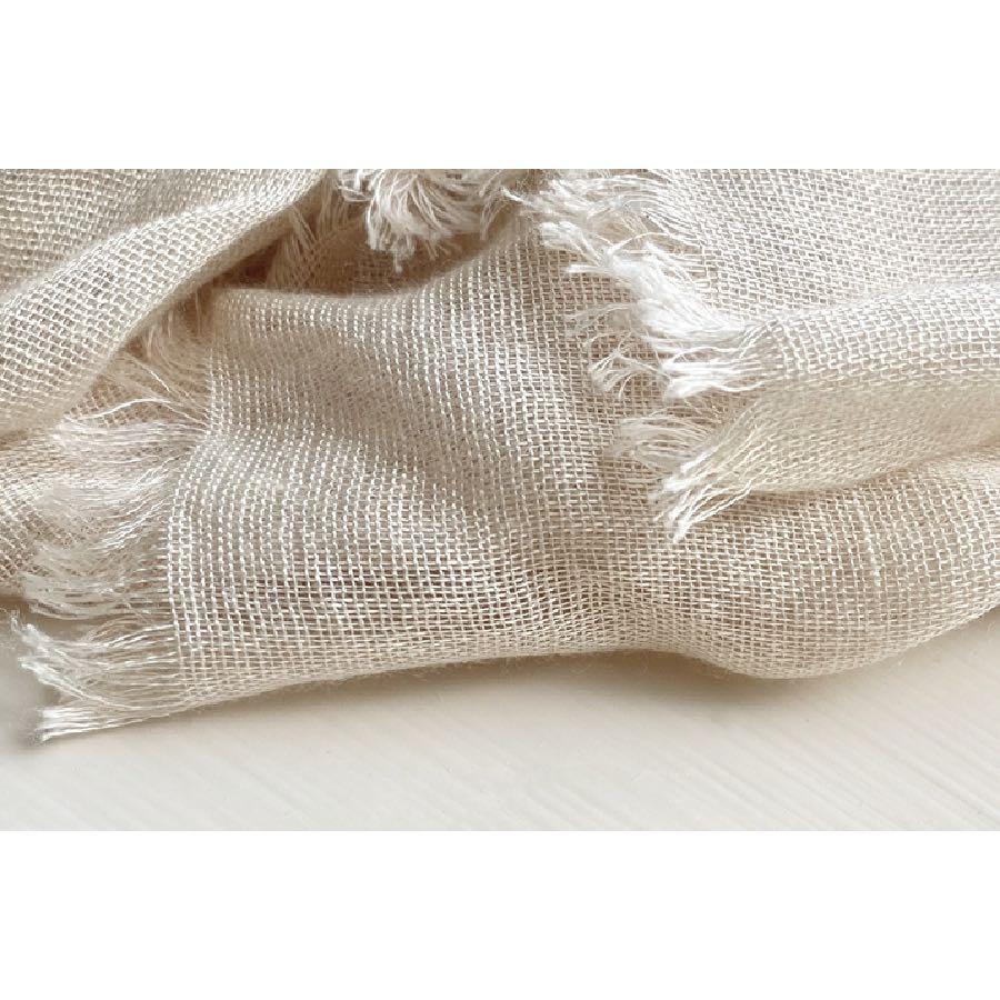 Soft Loft Sample 60ml Muslin 2