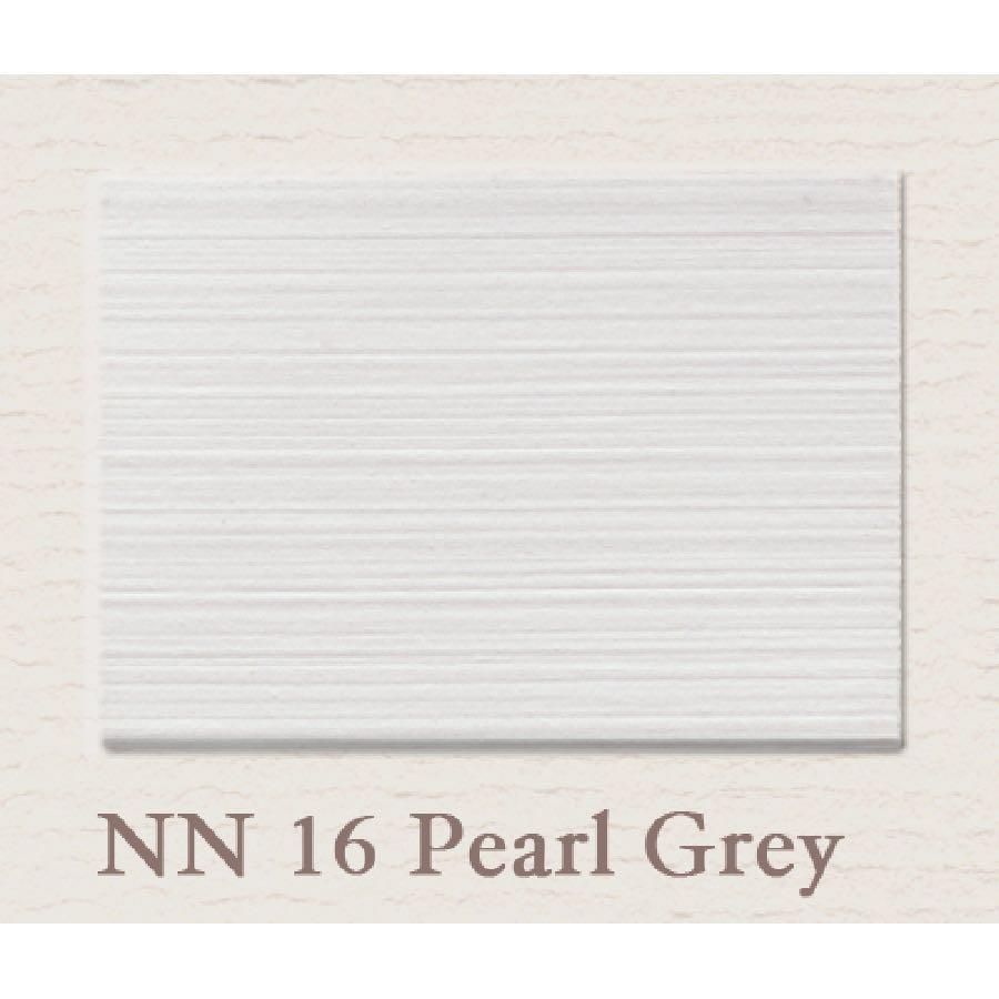 Soft Loft Sample 60ml Pearl Grey 1