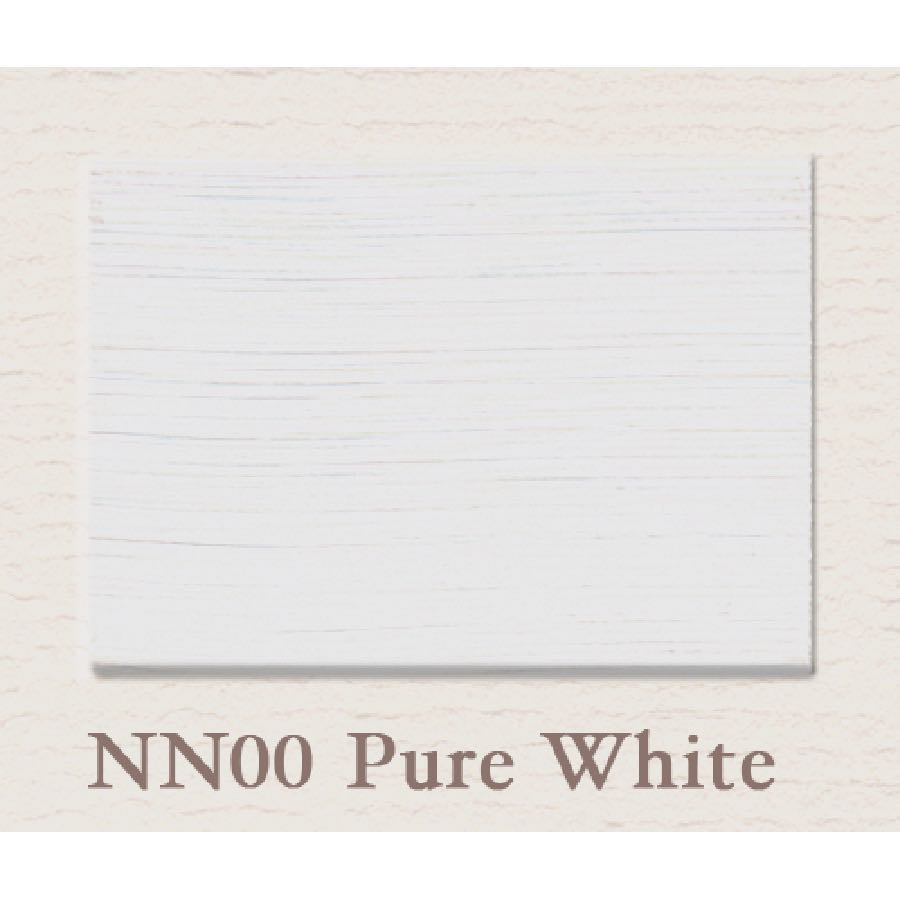 Soft Loft Sample 60ml Pure White 1