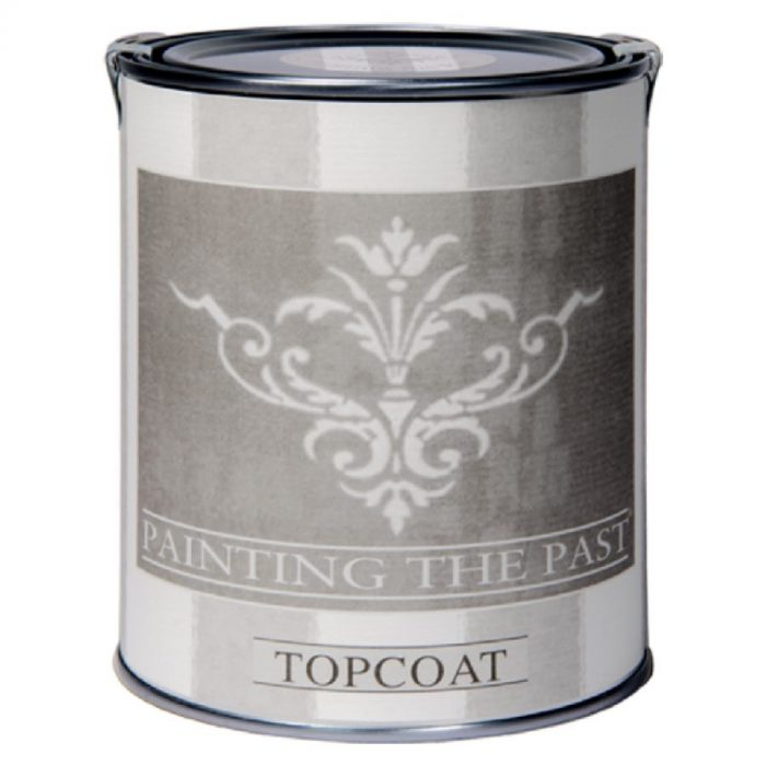 Topcoat 1 L