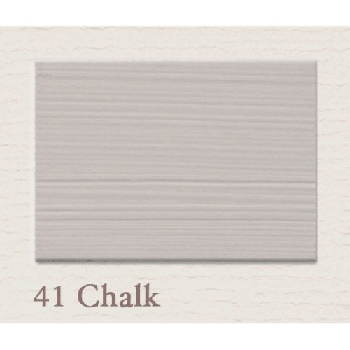 Traditionals Sample 60ml chalk