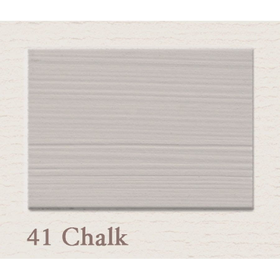 Traditionals Sample 60ml chalk
