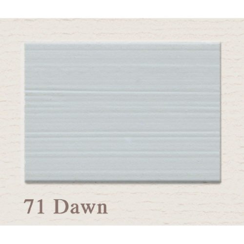 Traditionals Sample 60ml dawn