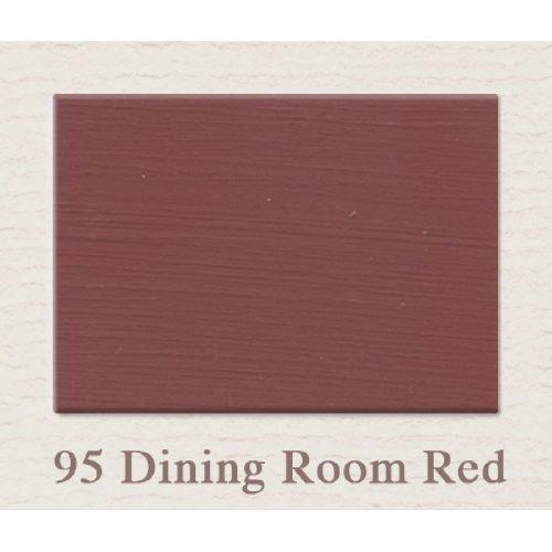 Traditionals Sample 60ml diningroomred