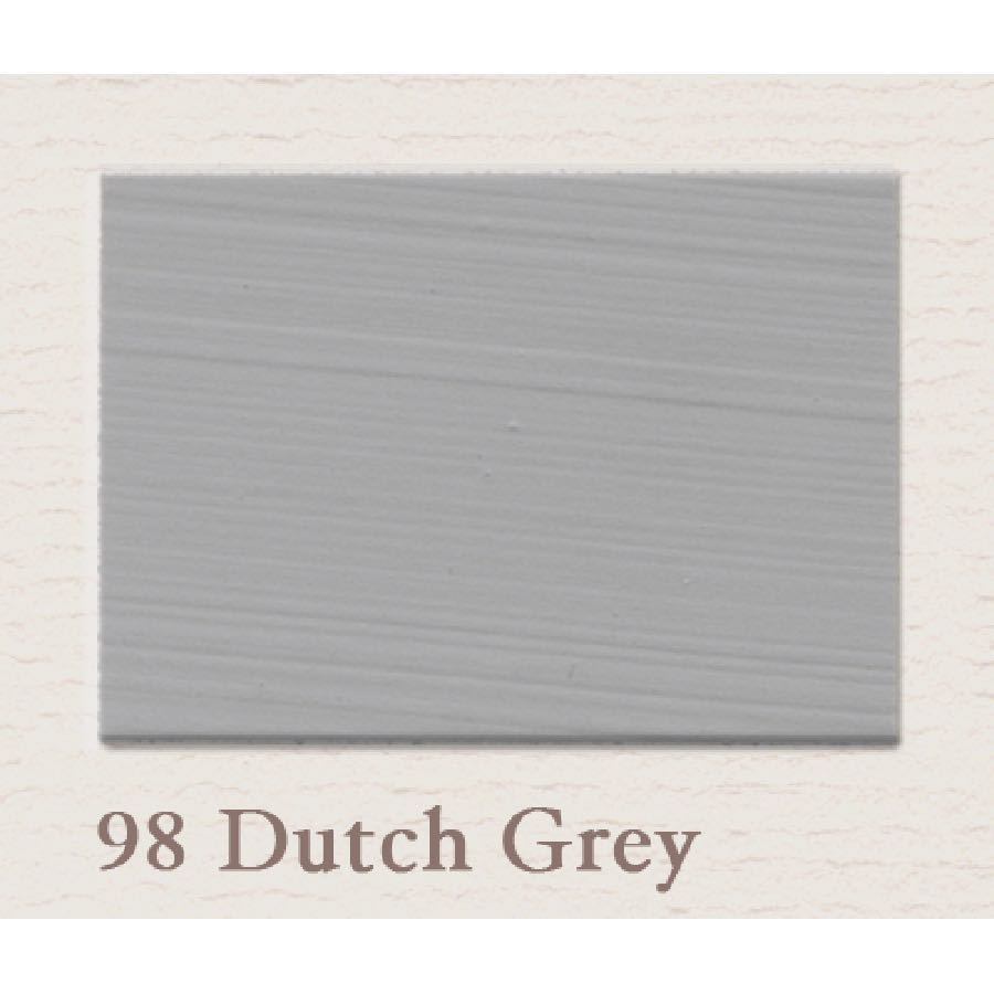 Traditionals Sample 60ml dutch grey 1