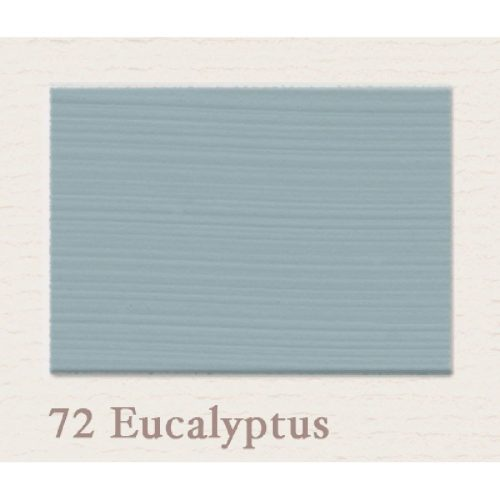 Traditionals Sample 60ml eucalyptus