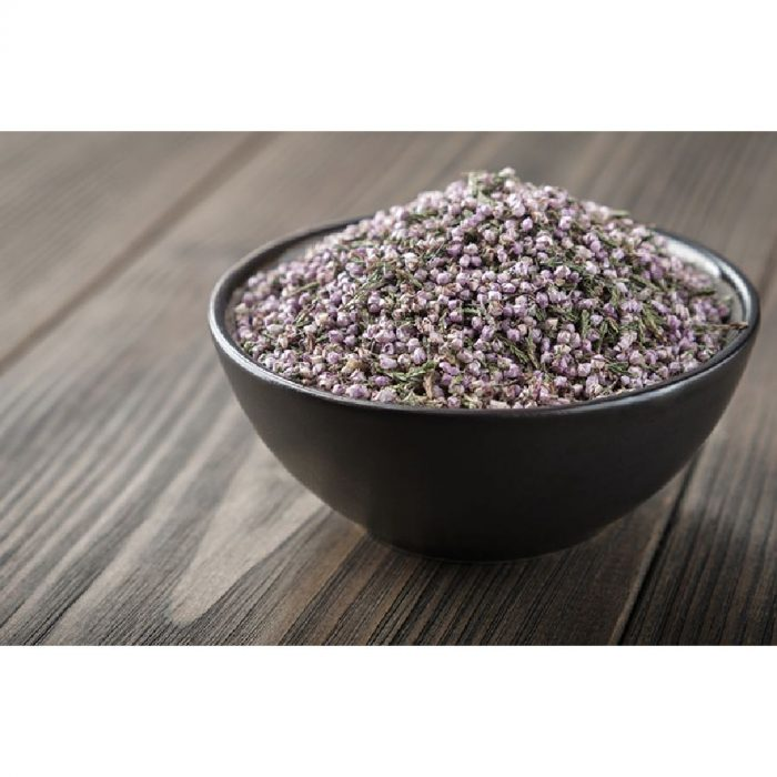 Traditionals Sample 60ml heather 2