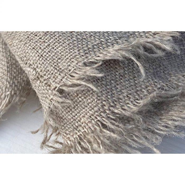 Traditionals Sample 60ml linen 2