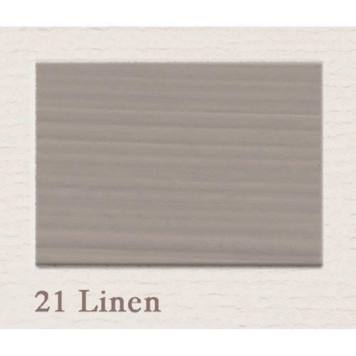 Traditionals Sample 60ml linene