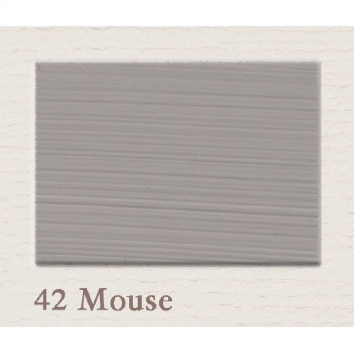 Traditionals Sample 60ml mouse