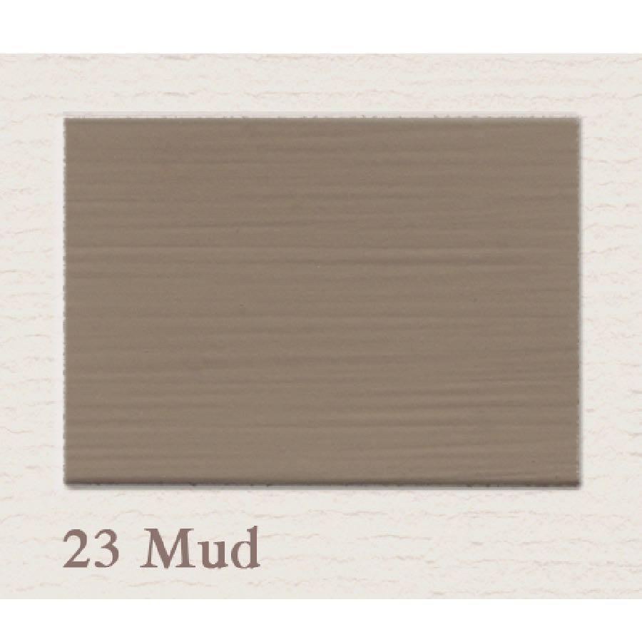 Traditionals Sample 60ml mud