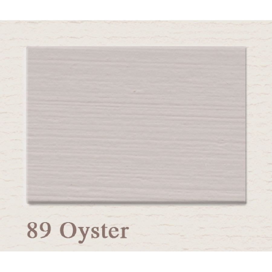 Traditionals Sample 60ml oyser