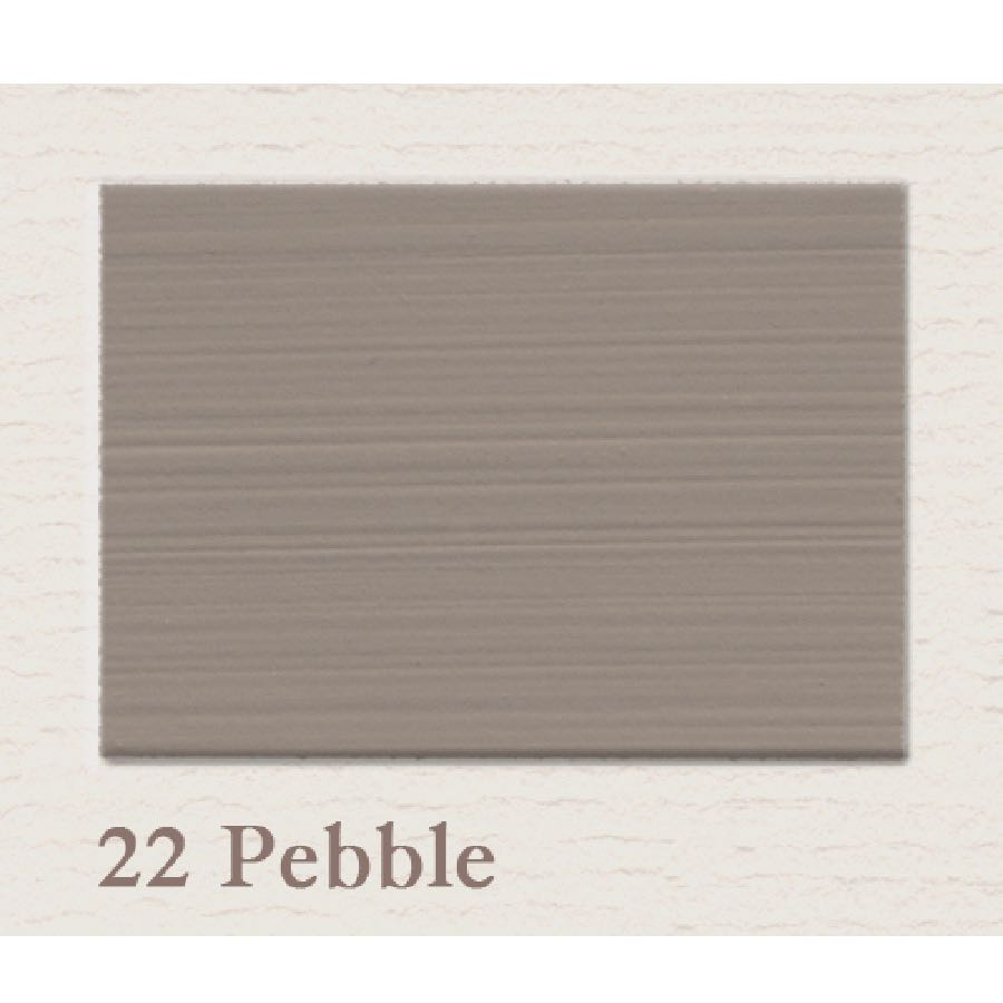 Traditionals Sample 60ml pebble