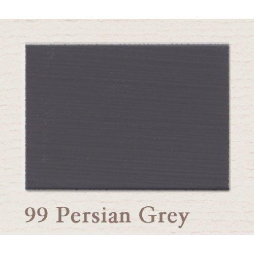 Traditionals Sample 60ml persian grey