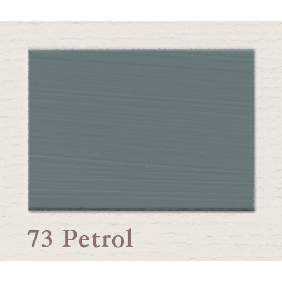 Traditionals Sample 60ml petrol