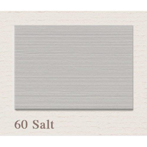 Traditionals Sample 60ml salt