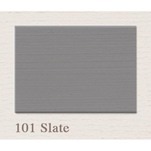 Traditionals Sample 60ml slate