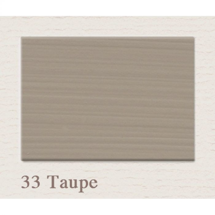 Traditionals Sample 60ml taupe