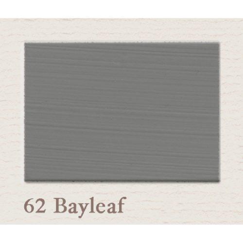 bTraditionals Sample 60ml bayleaf 1